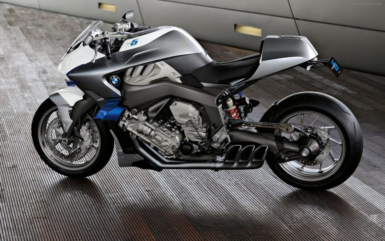 BMW Bike Wallpapers 31 1920 x 1200 768x480