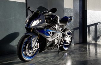 BMW Bike Wallpapers 33 1440 x 960 340x220