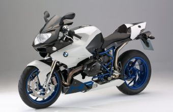 BMW Bike Wallpapers 38 1920 x 1080 340x220