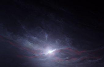 Background Dark Blurred 1440 X 810 340x220