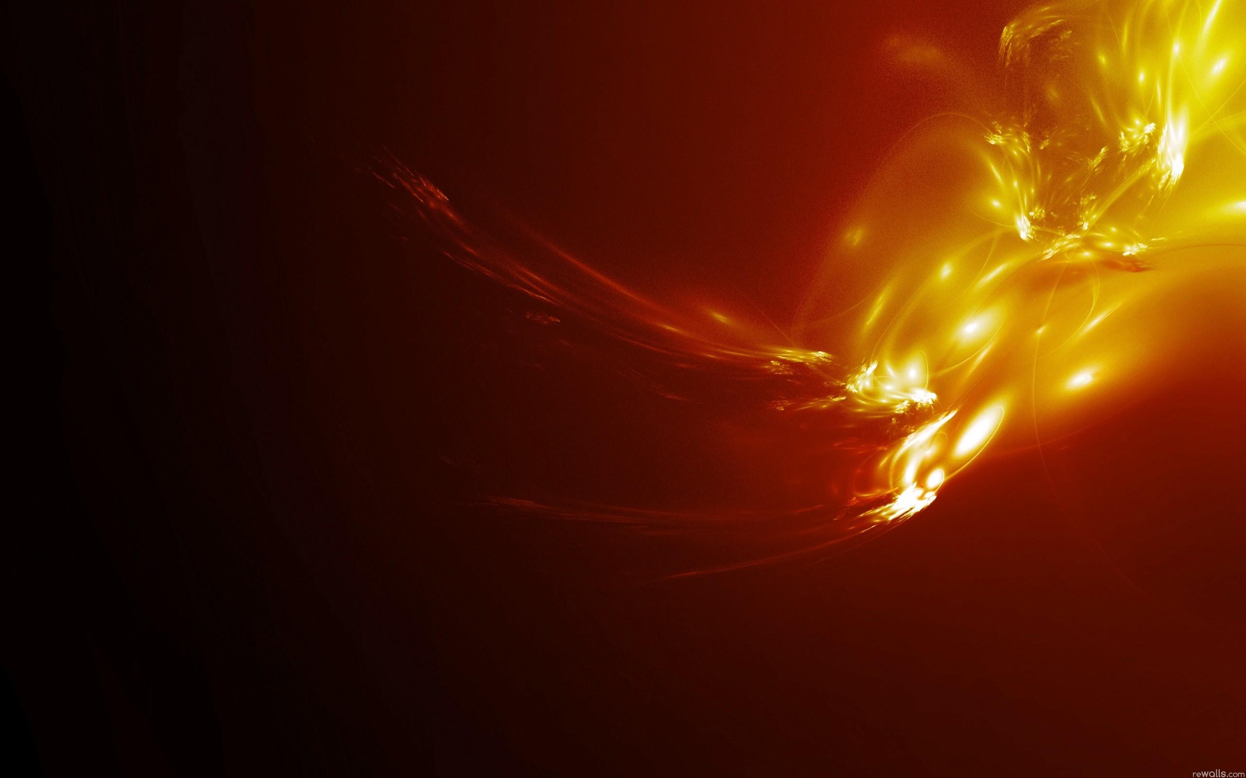 пламя блики без смс