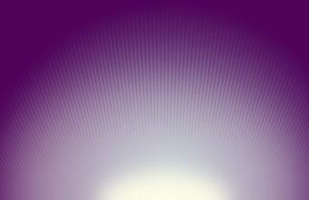Background Lilac Light 1440 X 900 340x220