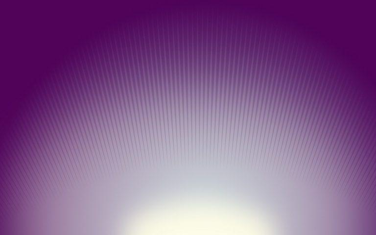 Background Lilac Light 1440 X 900 768x480