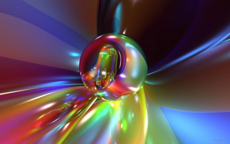 Ball Glass Bright 1920 X 1200 768x480