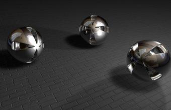 Ball Three Shape 1125 x 900 340x220