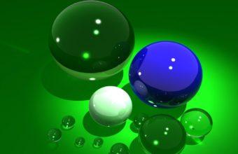 Ball Variety Glass 1440 x 900 340x220