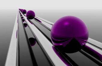 Balls Way Metal 1125 X 900 340x220
