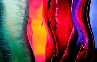 Band Multi Colored Glass 1920 X 1080 340x220