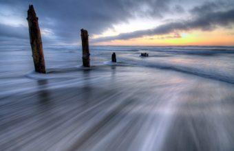 Beaches Shore Timelapse Exposure 1229 x 768 340x220