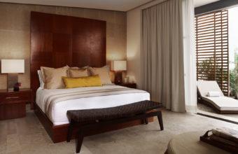 Beautiful Bedroom Wallpapers 01 1920 x 1200 340x220