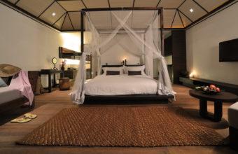 Beautiful Bedroom Wallpapers 02 1920 x 1080 340x220
