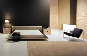 Beautiful Bedroom Wallpapers 03 4000 x 2272 340x220