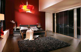 Beautiful Bedroom Wallpapers 06 2070 x 1164 340x220