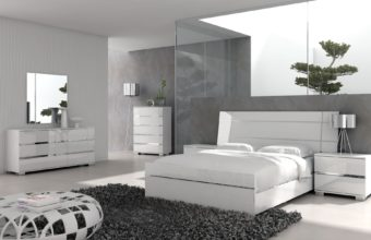 Beautiful Bedroom Wallpapers 07 2000 x 1200 340x220