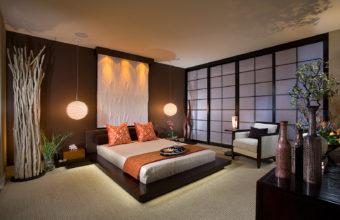Beautiful Bedroom Wallpapers 09 1600 x 1067 340x220