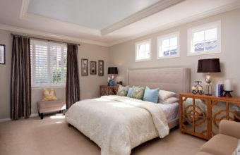 Beautiful Bedroom Wallpapers 11 2500 x 1660 340x220
