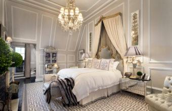 Beautiful Bedroom Wallpapers 12 2000 x 1333 340x220