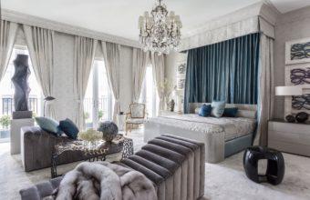 Beautiful Bedroom Wallpapers 13 3000 x 2000 340x220