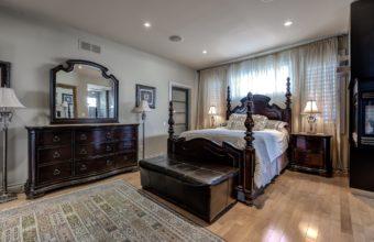 Beautiful Bedroom Wallpapers 14 2048 x 1327 340x220