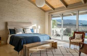 Beautiful Bedroom Wallpapers 15 2048 x 1366 340x220