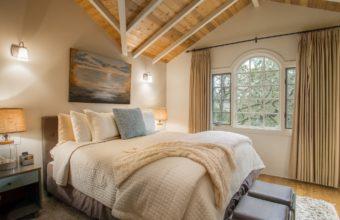 Beautiful Bedroom Wallpapers 16 2048 x 1365 340x220