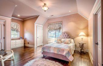 Beautiful Bedroom Wallpapers 17 2048 x 1365 340x220