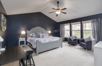 Beautiful Bedroom Wallpapers 18 2048 x 1365 340x220