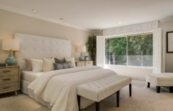 Beautiful Bedroom Wallpapers 19 2048 x 1365 340x220