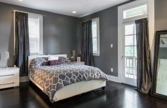 Beautiful Bedroom Wallpapers 21 2048 x 1366 340x220