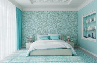 Beautiful Bedroom Wallpapers 22 1920 x 1080 340x220