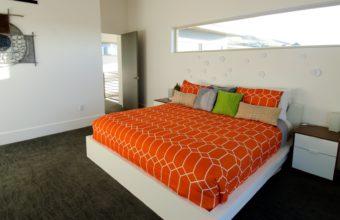Beautiful Bedroom Wallpapers 23 1920 x 1080 340x220