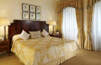 Beautiful Bedroom Wallpapers 26 1920 x 1200 340x220