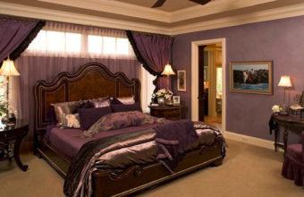 Beautiful Bedroom Wallpapers 31 1920 x 1080 340x220