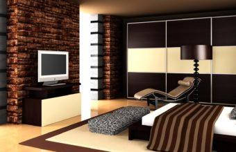 Beautiful Bedroom Wallpapers 33 1920 x 1080 340x220
