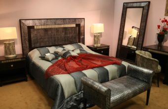 Beautiful Bedroom Wallpapers 34 1920 x 1080 340x220