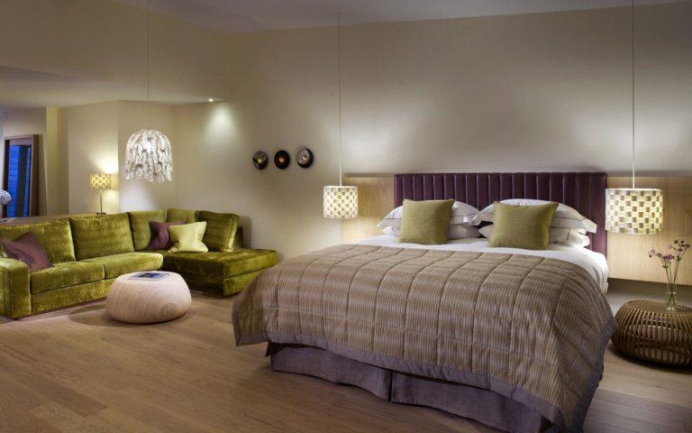 Beautiful Bedroom Wallpapers 35 1920 x 1200 768x480