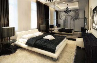 Beautiful Bedroom Wallpapers 36 1920 x 1080 340x220