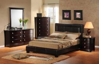 Beautiful Bedroom Wallpapers 38 1200 x 765 340x220