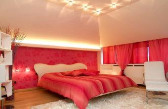 Beautiful Bedroom Wallpapers 39 1920 x 1080 340x220