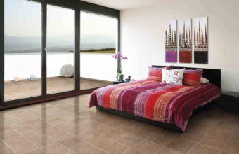 Bedroom Design Interior 4825 x 3543 340x220