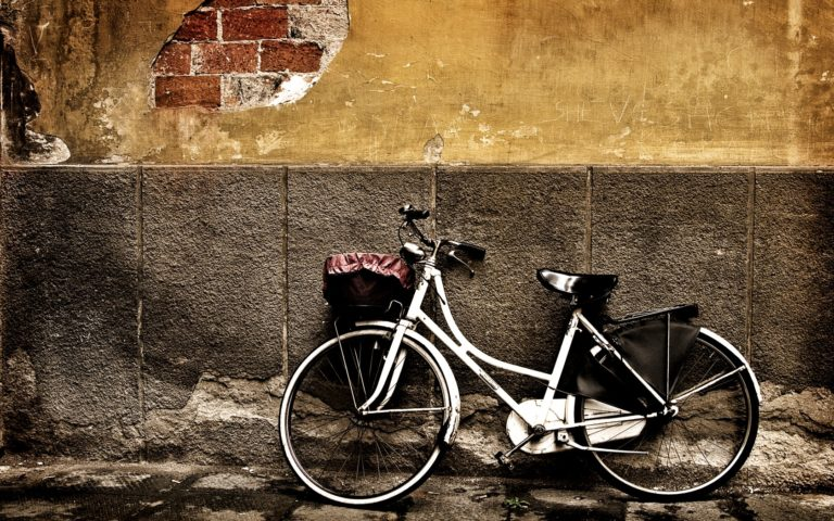 Bicycle Wallpapers 02 1680 x 1050 768x480