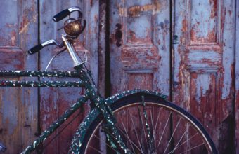 Bicycle Wallpapers 03 3000 x 1999 340x220
