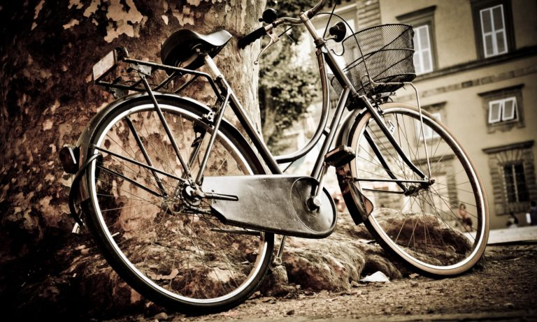 Bicycle Wallpapers 07 1920 x 1152 768x461