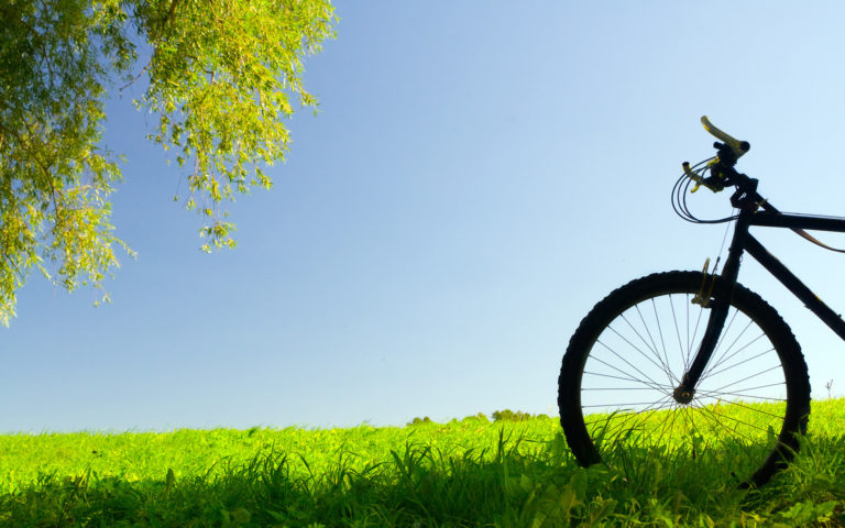 Bicycle Wallpapers 09 1920 x 1200 768x480