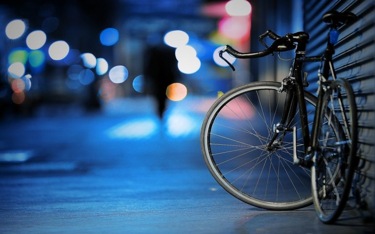 Bicycle Wallpapers 13 1920 x 1200 768x480