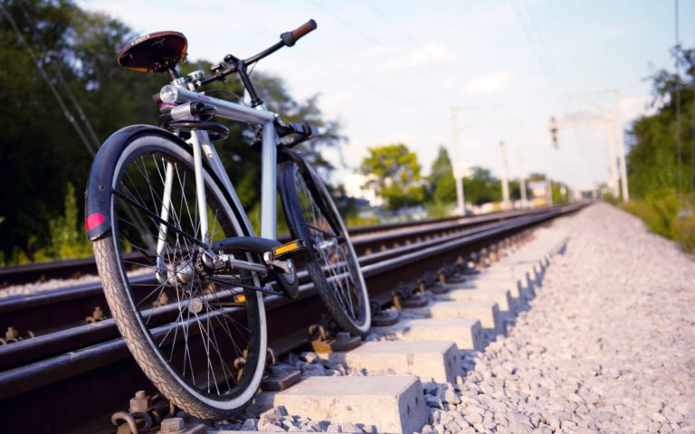 Bicycle Wallpapers 15 1920 x 1200 768x480