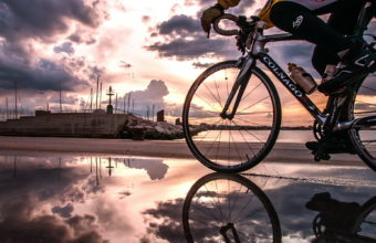 Bicycle Wallpapers 17 1920 x 1200 340x220