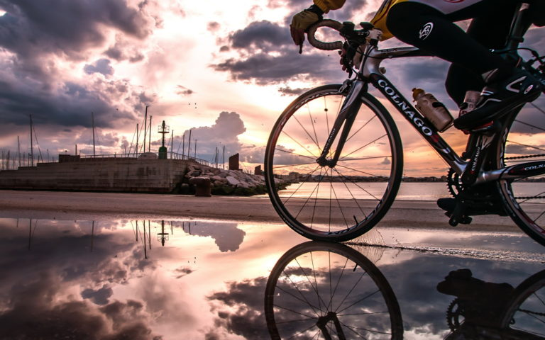 Bicycle Wallpapers 17 1920 x 1200 768x480
