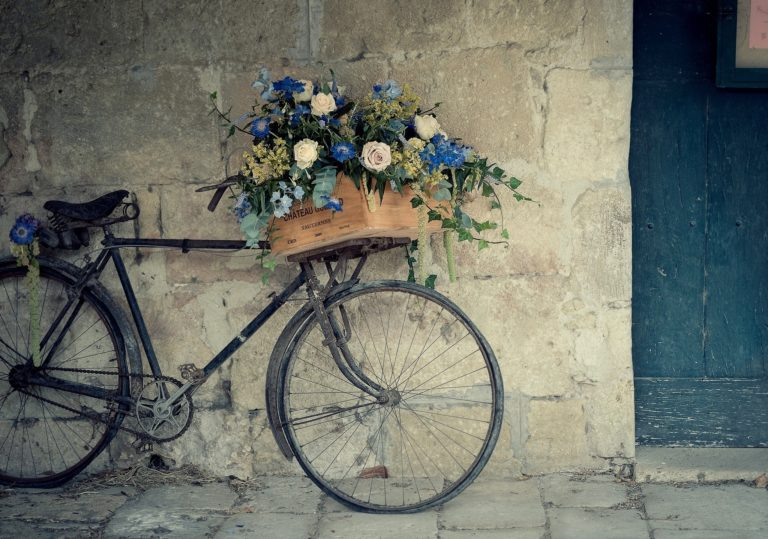 Bicycle Wallpapers 18 2048 x 1438 768x539
