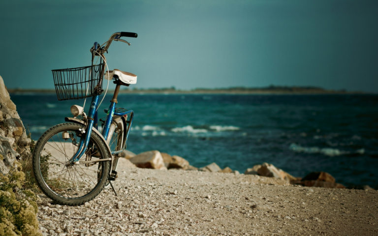 Bicycle Wallpapers 26 1920 x 1200 768x480